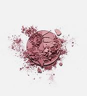 fard à joues rose