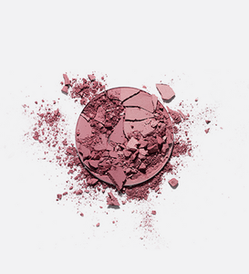 różowy Blush