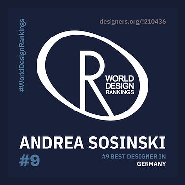 W210436-square-worlddesignrankings_edite