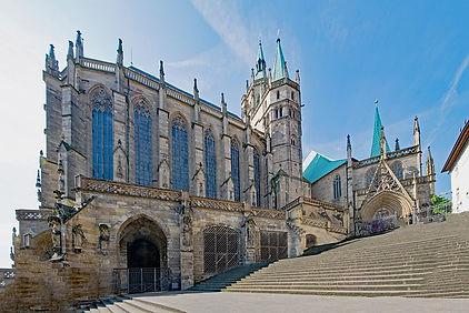 erfurt-cathedral-2374232_640.jpg