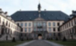 stadtschloss fulda-2122714_640.jpg