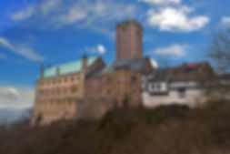 Wartburg.jpg