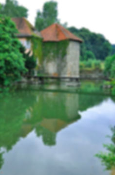 Wasserschloss01a.jpg