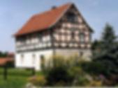 Schäferhaus_(Mittel).jpg