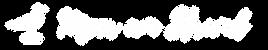 Logo_Meer am Strand_Streifen.png