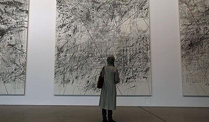 documenta Kassel.jpg