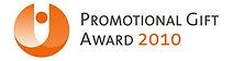 Promotional Gift Award 2010 - Nimtschke Design