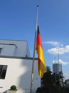 Pädagogische Akademie, Deutscher Bundestag, UN-Campus und die Bauhausarchitektur