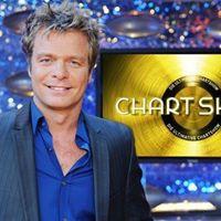 Oliver Geissen und die ultimative Chart-Show