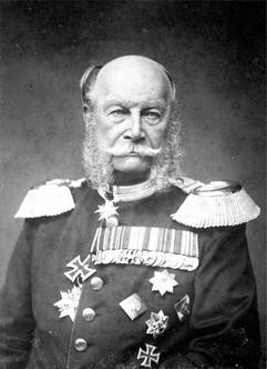 Kaiser, Erzbischof und die Vollendung des Kölner Doms am 15. Oktober 1880