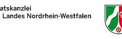 Anfrage der Staatskanzlei des Landes Nordrhein-Westfalen
