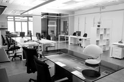 Studio T27