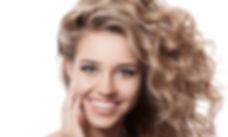 Оформим и зарегистрируем патент для парикмахерской