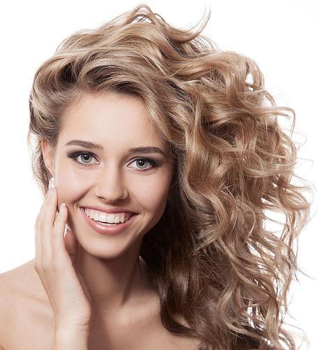 Microblading Eyebrows and Permanent Makeup