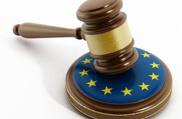 Przedawnienie roszczeń – prawo UE na ratunek