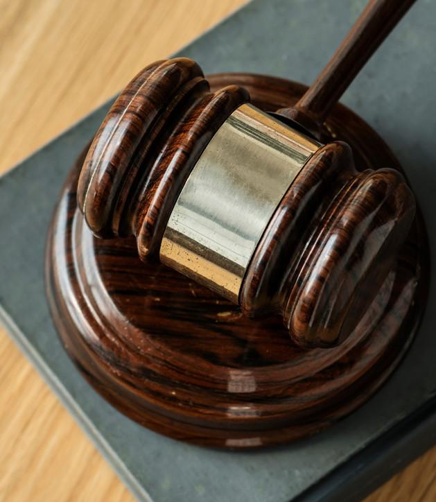 Przełomowy wyrok Sądu Najwyższego