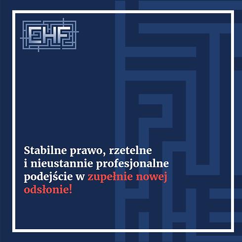 post-frankowicze-1.png