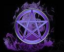 Psychic, Clarevoyant, Tarot, Witch, Spell, Medium