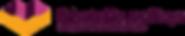 PHS-logo-Main-RGB%20transparent%20backgr