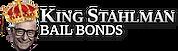 sponsor-king-stahlman-logo.png