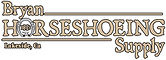 sponsor-BHS Logo.PNG