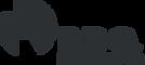sponsor-RDO Logo.png