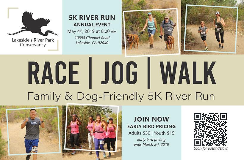 5k River Run Postcard 2019 Web.jpg