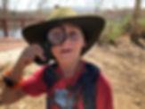 Kid magnifying glass.jpg