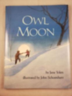 owl moon.jpeg