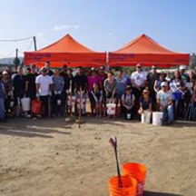 watershed clean up group.jpg