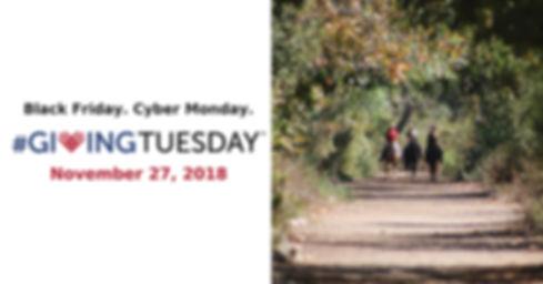 Giving-Tuesday-1.jpg