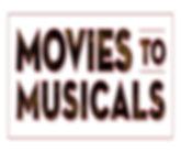 M2M Logo.jpg
