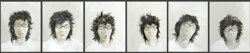 2009_reds_self_portrait