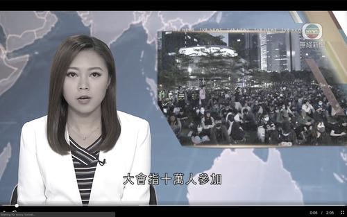 News_reporter