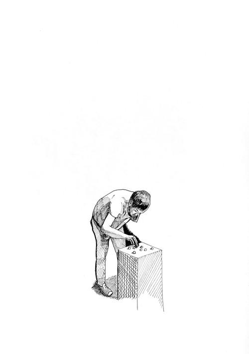 Coin&pedestal_proposal