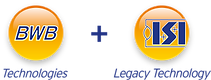 BWB + ISI Logo.png
