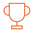 ORANGE TROPHY.png