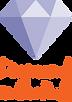 Diamond in the Ruff Icon.png