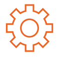 ORANGE COGS.png