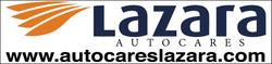 Autocares Lazara