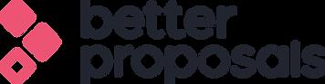 Better Proposals Software