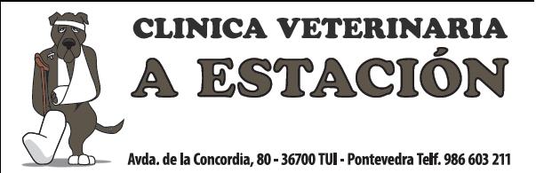 Veterinaria A Estacion
