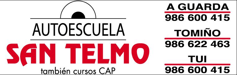 Autoescuelas San Telmo