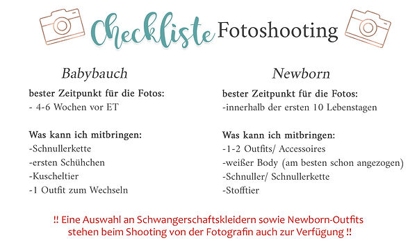 Checkliste Fotoshootings.jpg