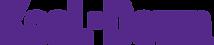 KooL-Down Logo