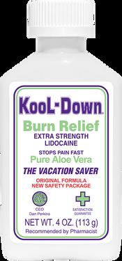kool-down.png