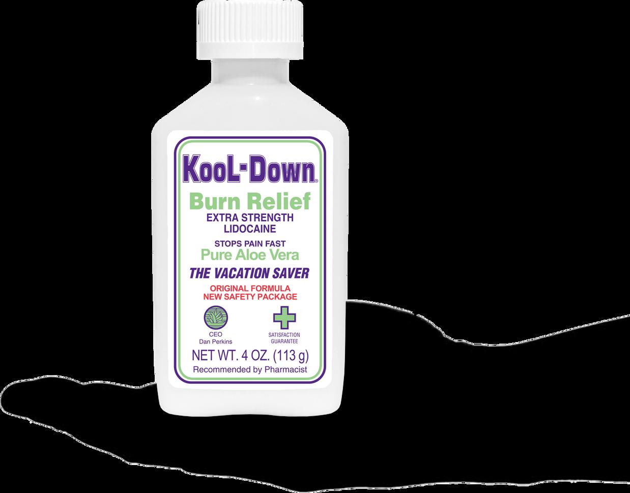 kool-down-hand.png