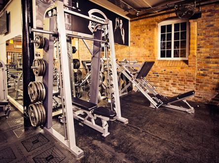 Hammer_Strength_York_Gym