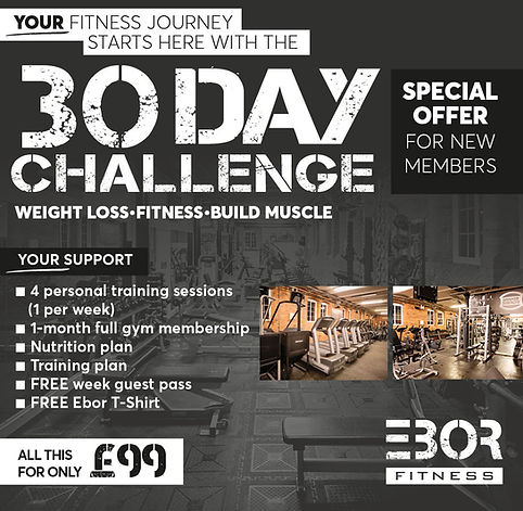 EBOR-30Day-challenge-FB-wo.jpg