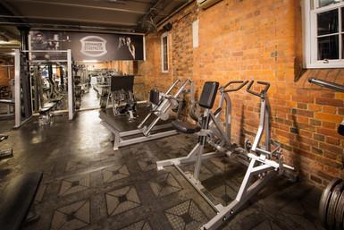 Ebor_Fitness_Gym_York